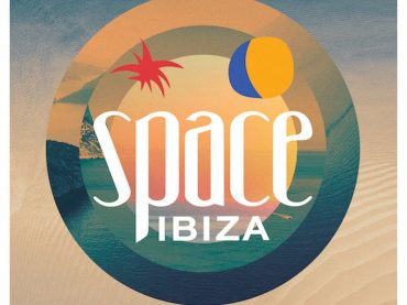 Cr2 Records and Space Ibiza return for 2015 with a huge lineup across 4 discs