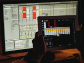 Tech Review – Erik Pettersson road tests the LK Live Controller for Ableton Live