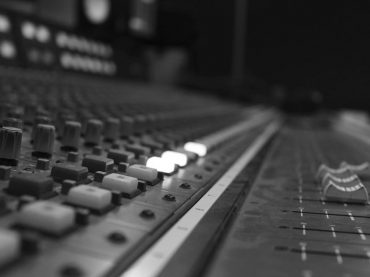 6 Common EQ mistakes in DAW production