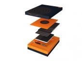 Ditto Music Presents – Record Label In A Box