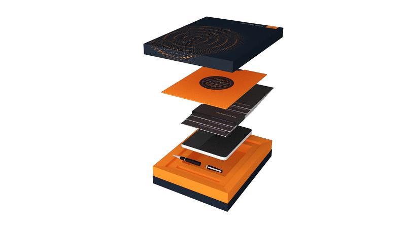 Ditto Music Presents - Record Label In A Box - Decoded Magazine