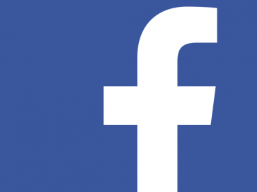Facebook beefs up video tracking tools to take down copyrighted music and video