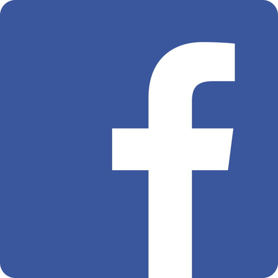 Facebook Is Developing A Copyright Id System To Stem Music Rights