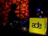 Amsterdam Dance Event (ADE) announces more acts for 20th edition