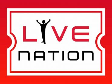 Live Nation reports strong growth during second quarter