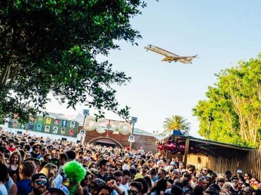 Review – Life and Death poised to offer something a little different with DC10 Ibiza