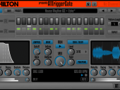 Freeware: A1TriggerGate Sequencer