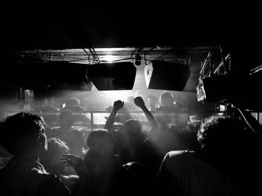 fabric 18th Birthday Update – FABRICLIVE Line-Up Announced