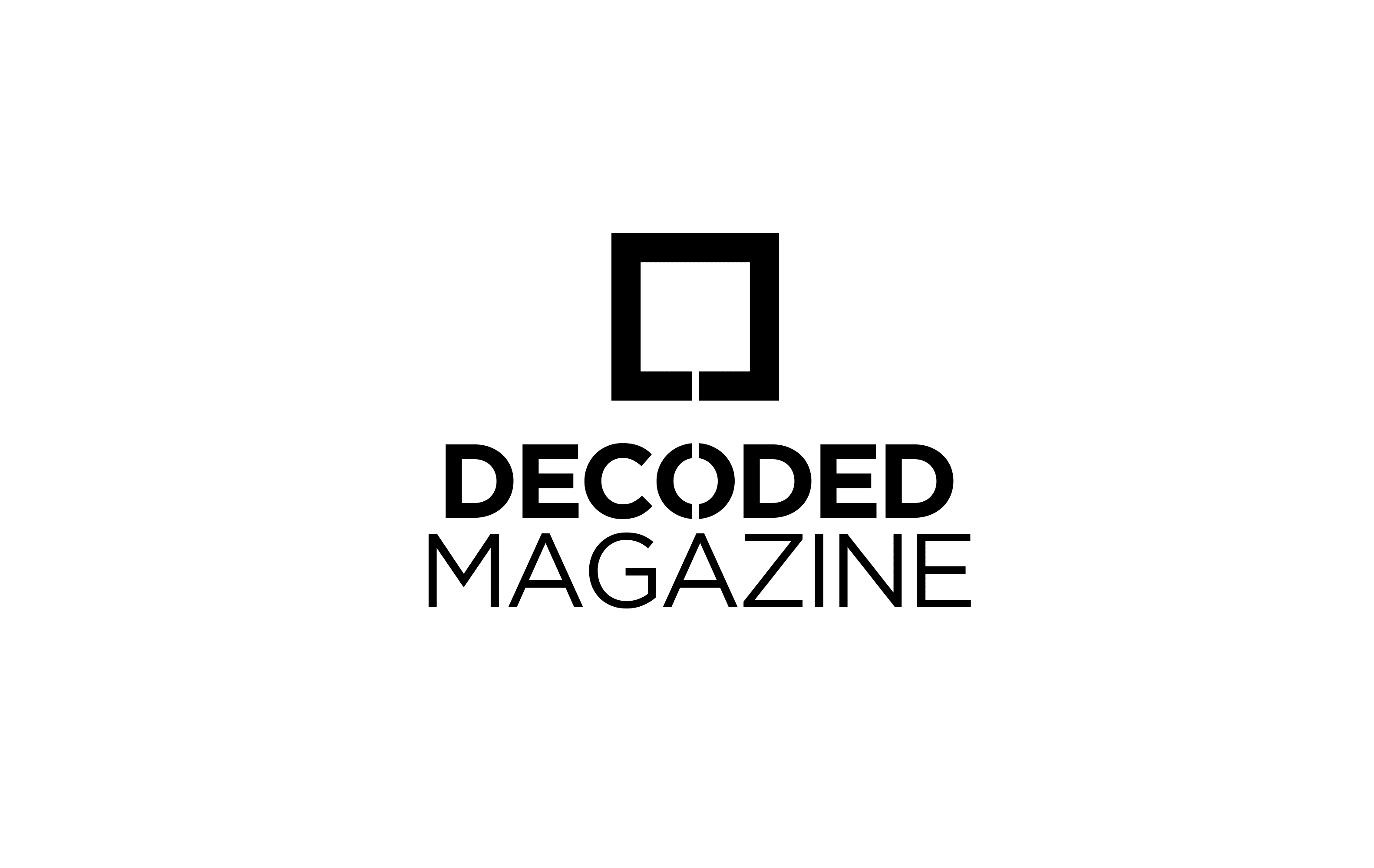 logo-decoded-sept2015-v3-final
