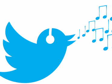 Twitter buys $70 million stake in SoundCloud as it aims to jumpstart engagement