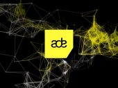 ADE 2015 : Herons, techno and building bridges – Part 1