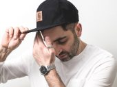 Darius Syrossian set to tour Australia & New Zealand January 2017
