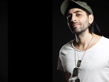 Do Not Sleep head honcho Darius Syrossian set to return to Australia this November