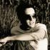 Exclusive Premier – Youcef Elaid – Backstage