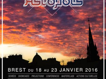 Astropolis Winter announce full line up