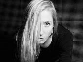 Ellen Allien North American dates confirmed