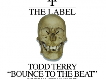 Todd the Godd is back baby!