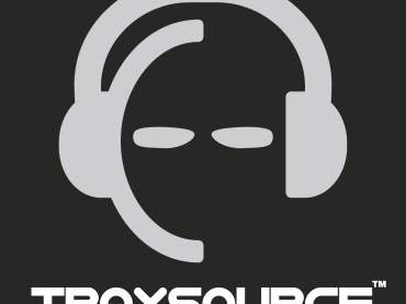Traxsource leads the way with fairer payments for artists and labels