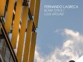 FREE DOWNLOAD – Fernando Lagreca – Blank Space EP