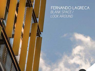 FREE DOWNLOAD – Fernando Lagreca – Blank Space EP