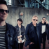 New Order put out latest single as digital exclusive in STEMS