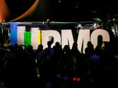 Rio Music Conference announces dates and new venue