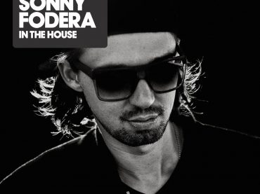 Defected's Sonny Fodera to compile next In the House compilation