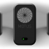 Motus, a new development in creating music