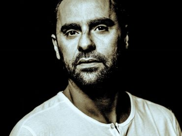 Yousef set to reignite house label Carioca
