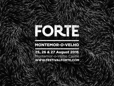 Festival Forte announce first wave of artists