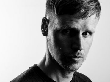 Joris Voorn – I think a lot of DJs have been drawn to Techno because of its open format