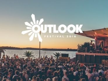 Outlook Festival announces lineup for 2016