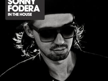 Sonny delights for Defected's 'In The House'