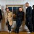 Radiohead to headline Secret Solstice 2016
