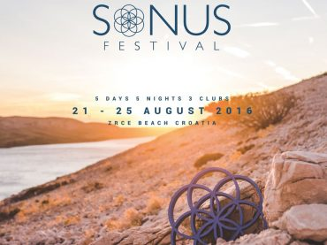 Sonus Festival 2016 releases first wave of artists