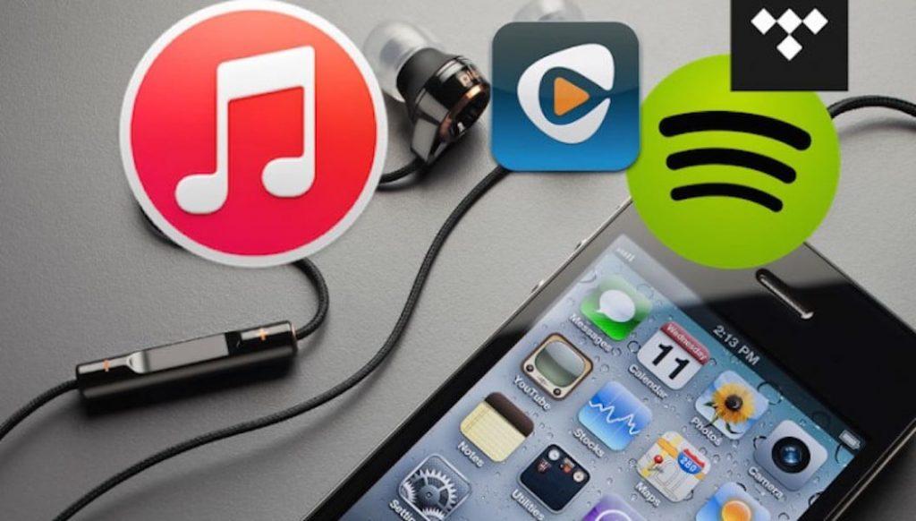 Digital Music 2016 V2