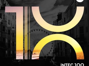 Coxy and Rundell team up for Intec 100
