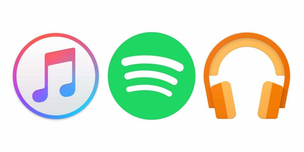 Music Marketing 2016