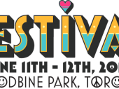 Bestival Toronto returns for 2016