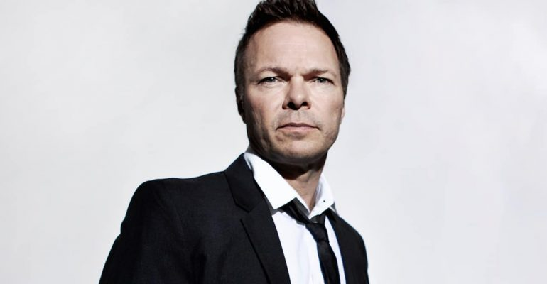 Exclusive Interview : Pete Tong – What appealed to me with Ibiza when I went in the late 80s was all the things you couldn't do in the UK like dancing in the daytime; dancing in the open air on a terrace without a roof.
