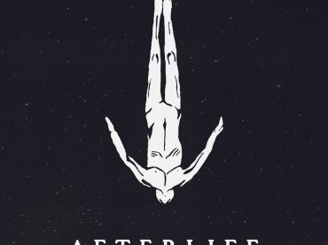 Thursdays just got interesting with Afterlife Ibiza