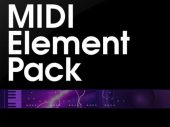 FREE PACK: Beatport Sounds MIDI Pack