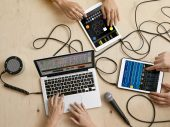 Ableton announces sale on Live 10, upgrades and Packs