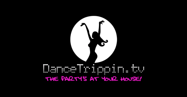 DanceTrippin amongst the Top 100 biggest YouTube channels in the Netherlands