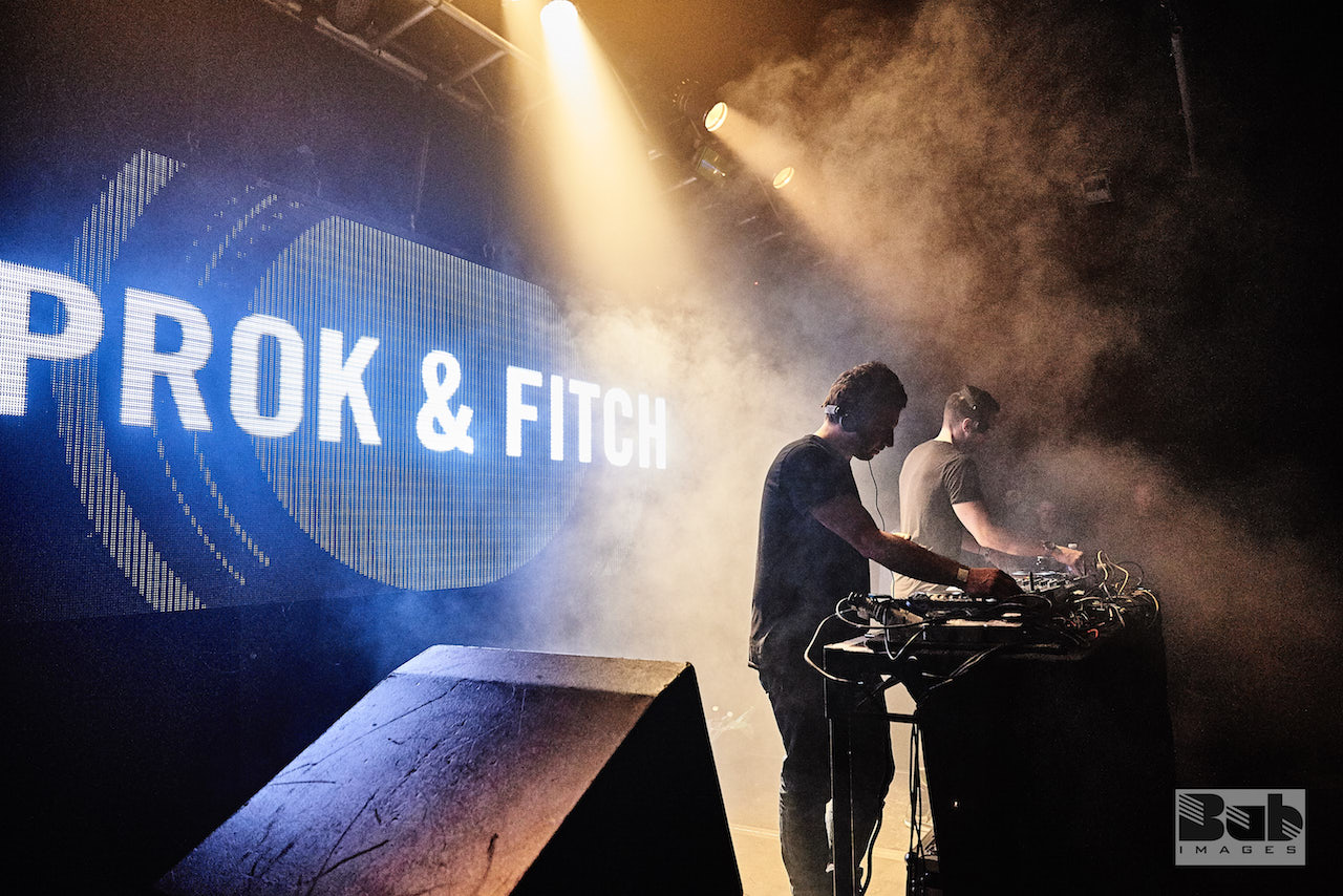 prok&fitch
