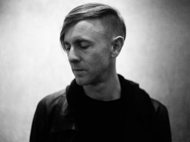 Richie Hawtin collaborates with Pioneer DJ  to support Get Played Get Paid campaign