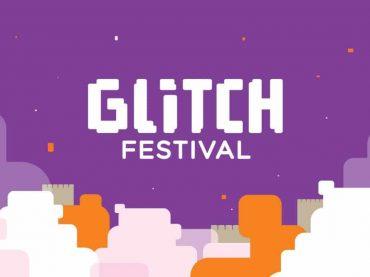 Ben Klock, Carl Craig, Dave Clarke and Len Faki to headline Malta's Glitch Festival