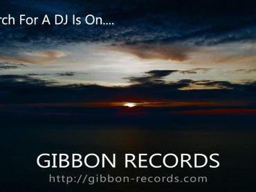 Calling all DJs. Gibbon Records is offering the chance of a lifetime, to mix their forthcoming summer compilation