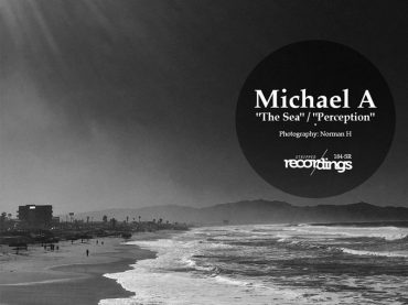 Review: Michael A rattles the bass bins in subtle yet wondrous fashion.