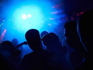 The rise and fall of UK Garage. The once troubled genre clawing a new path back into the clubs